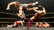February 17, 2016 NXT.3