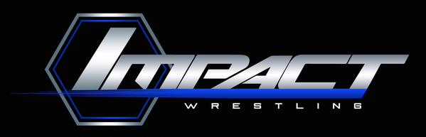 August 19, 2015 iMPACT! results