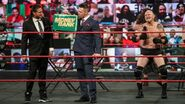 January 18, 2021 Monday Night RAW results.25