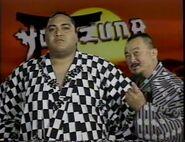 January 30, 1993 WWF Superstars of Wrestling.00012