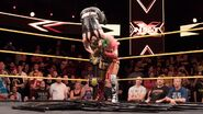 June 28, 2017 NXT results.16