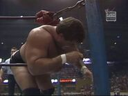 May 8, 1985 Prime Time Wrestling.00007
