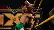 October 16, 2019 NXT 3