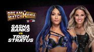 WWE Dream Match Mania.00001