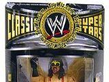 WWE Wrestling Classic Superstars 19