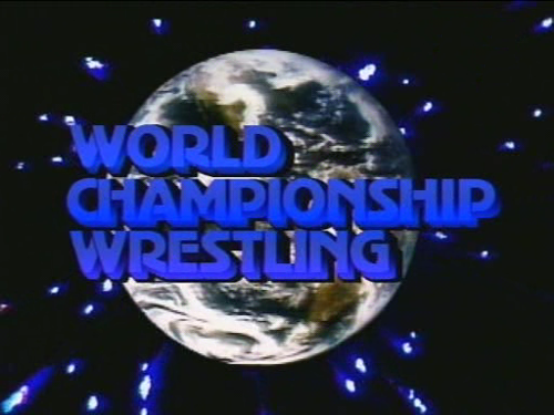 December 28, 1985 NWA-MACW World Championship Wrestling results
