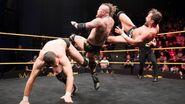1-10-18 NXT 19