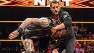 1-23-19 NXT 16