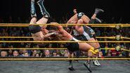 12-26-18 NXT 17