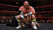12-26-18 NXT UK 1 27