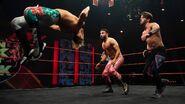 3-11-21 NXT UK 18