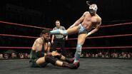 3-20-19 NXT UK 7
