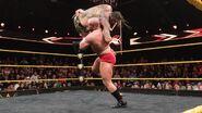 6-13-18 NXT 15