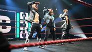 7-22-21 NXT UK 10