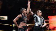 7-3-19 NXT 14