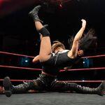 9-18-19 NXT UK 7.jpg