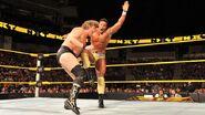 9-6-11 NXT 16