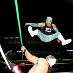 CMLL Domingos Arena Mexico (July 1, 2018) 3.JPG
