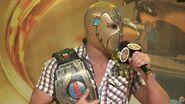 CMLL Informa (October 29, 2014) 6