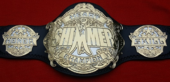 Heart of Shimmer Championship.png