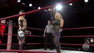 Impact Wrestling Rebellion 2020.00003