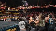 NXT 4-3-19 23
