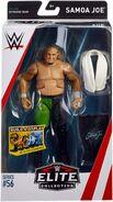 Samoa Joe (WWE Elite 56)