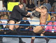 Smackdown-11August2005-18