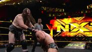 The Best of WWE Drew McIntyre's Road to the WWE Championship.00012