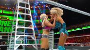 The Best of WWE The Best of Money in the Bank.00042
