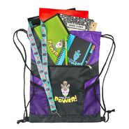 The New Day Feel The Power Back To School Package