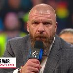 Triple H's Most Memorable Segments.00054.jpg