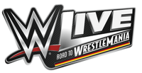 WWE Road to WrestleMania Tour 2017.png