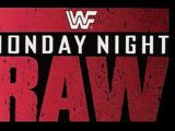 January 6, 2014 Monday Night RAW results