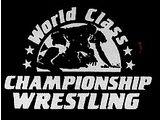 July 8, 1967 NWA Big Time Wrestling