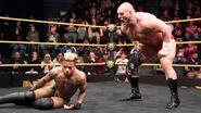 1-10-18 NXT 12