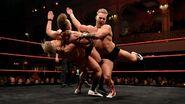 1-30-19 NXT UK 28
