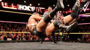 10-19-16 NXT 4