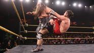 11-20-19 NXT 29