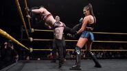 12-6-17 NXT 14