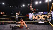 3-4-20 NXT 19