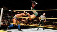 6-14-11 NXT 12