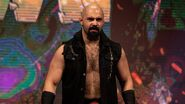6-3-21 NXT UK 19