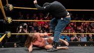 7-17-19 NXT 4
