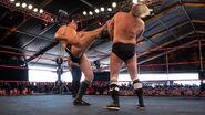 7-24-19 NXT UK 18