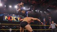 8-17-21 NXT 17