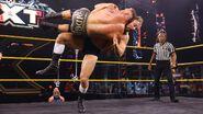 8-24-21 NXT 4