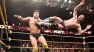9-14-16 NXT 9