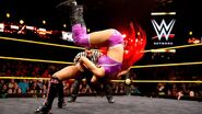 9-2-15 NXT 15