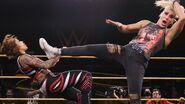 August 12, 2020 NXT 23